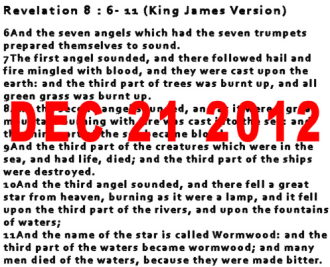 666 In The Bible